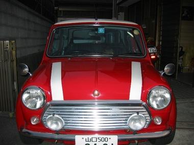 2010041501